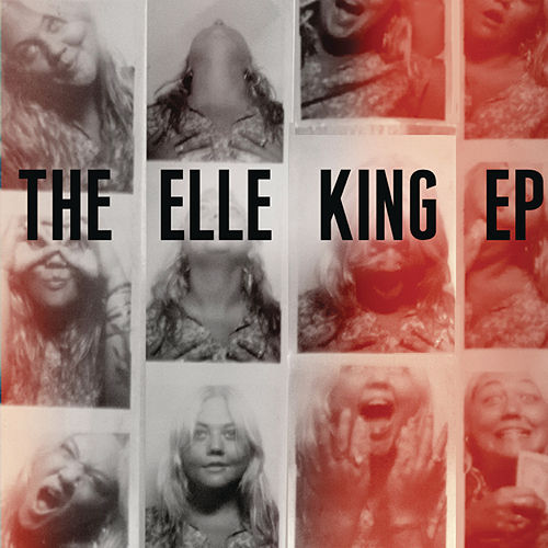 The Elle King EP by Elle King