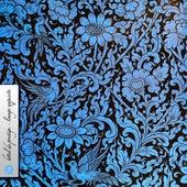 Hotel De Prestige - Lounge Exquisite 7 by Various Artists