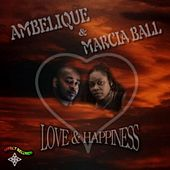 Love & Happiness - Single by Ambelique