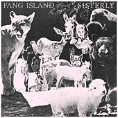 Sisterly - Single by Fang Island