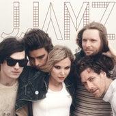 Heartbeat - Single by J. Jamz