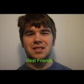 Best Friends by Krispy Kreme