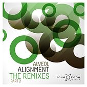 Alignment (The Remixes Part II) by Alveol