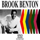 Brook Benton Sings by Brook Benton
