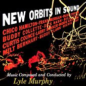 New Orbits In Sound by Lyle