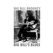 Big Bill's Blues by Big Bill Broonzy