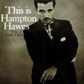 This Is Hampton Hawes Volume 2 by Hampton Hawes