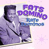Rare Dominos by Fats Domino