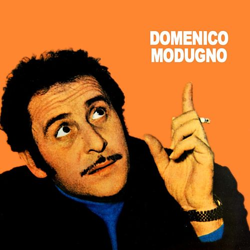 Ciao Ciao by Domenico Modugno