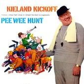 Kieland Kickoff by Pee Wee Hunt