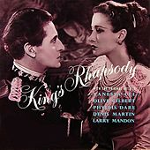 King's Rhapsody by Ivor Novello