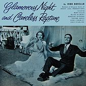 Glamorous Night And Careless Rapture by Ivor Novello