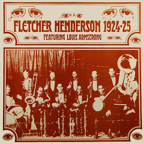 One Of These Days by Fletcher Henderson