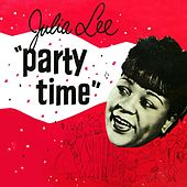 Party Time by Julia Lee