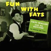 Fun With Fats von Fats Waller
