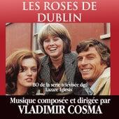 Bande Originale de la série télévisée Les Roses de Dublin (1981) by Liam O'Flynn