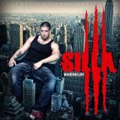 Wiederbelebt by Silla