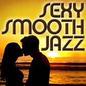 Sexy Smooth Jazz by Smooth Jazz Allstars