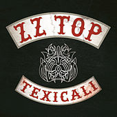 Texicali by ZZ Top