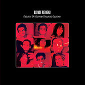Melody of Certain Damaged Lemons von Blonde Redhead