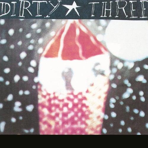 Dirty Three by Dirty Three