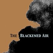 The Blackened Air by Nina Nastasia
