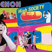 High Society by Enon