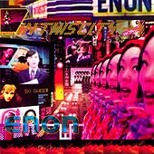 In This City by Enon
