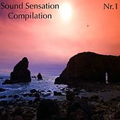 Sound Sensation Compilation (No. 1) by Stefan Schnabel