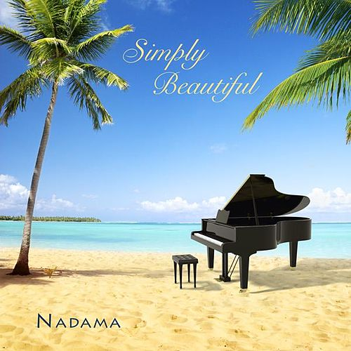 Simply Beautiful by Nadama