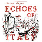 Echoes Of Italy by George Feyer