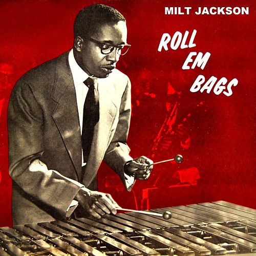 Roll Em Bags by Nuyorican Soul