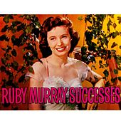 Ruby Murray Successes by Ruby Murray