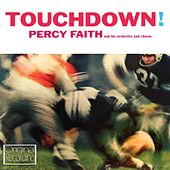 Touchdown! by Percy Faith