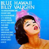 Blue Hawaii by Billy Vaughn