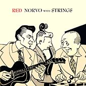 Red Norvo With Strings by Red Norvo Trio