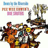 Down By The Riverside by Pee Wee Crayton