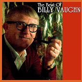 The Best Of Billy Vaughn by Billy Vaughn