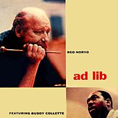 Ad Lib by Red Norvo
