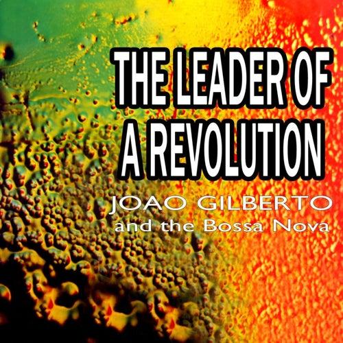 The Leader Of A Revolution by João Gilberto