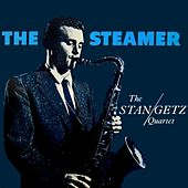 The Steamer by Stan Getz