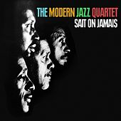 Sait On Jamais by Modern Jazz Quartet