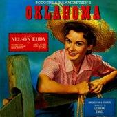Oklahoma! by Nelson Eddy
