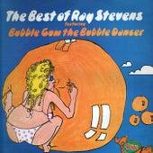 The Best Of Ray Stevens by Ray Stevens