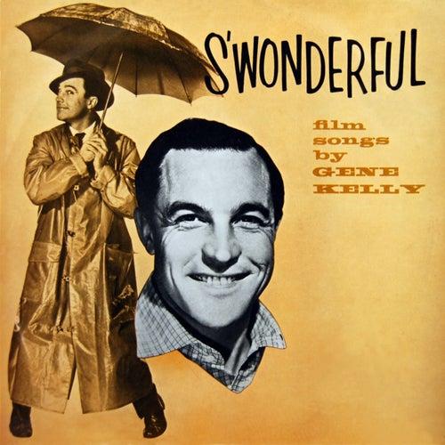 S'Wonderful - Film Songs by Gene Kelly