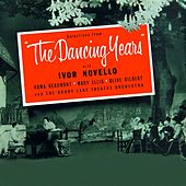 The Dancing Years by Ivor Novello