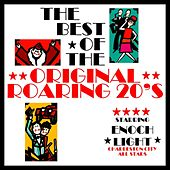 The Best Of The Original Roaring 20's by Enoch Light