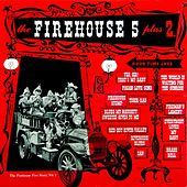 The Firehouse Five Story Volume 1 by Firehouse Five