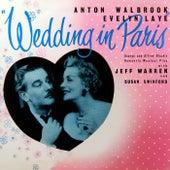 Wedding In Paris by Various Artists