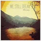 Therapy by We Still Dream